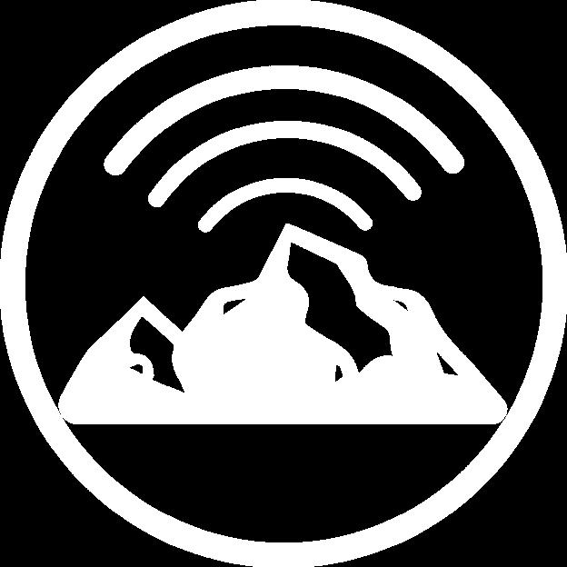 Quartz Hill Records
